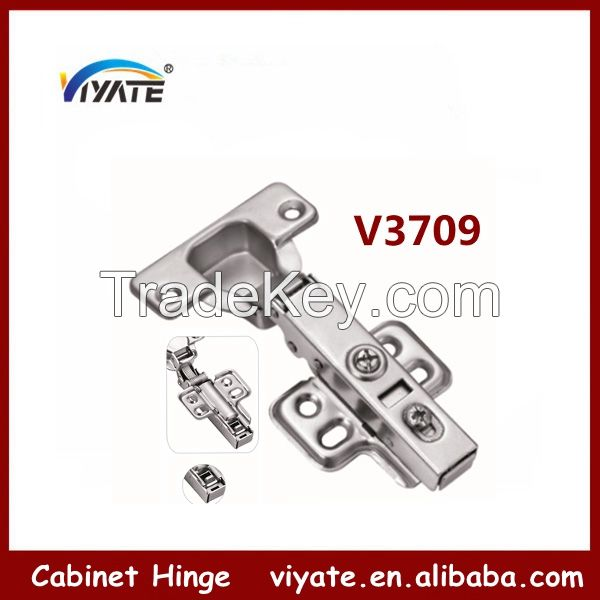 Hinges For Doors And Cabinets Hydraulic Kitchen Hinge Soft Closing Hinges