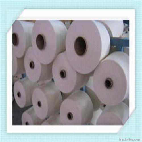 Hot Sale Acrylic/ Cotton Yarn for Knitting