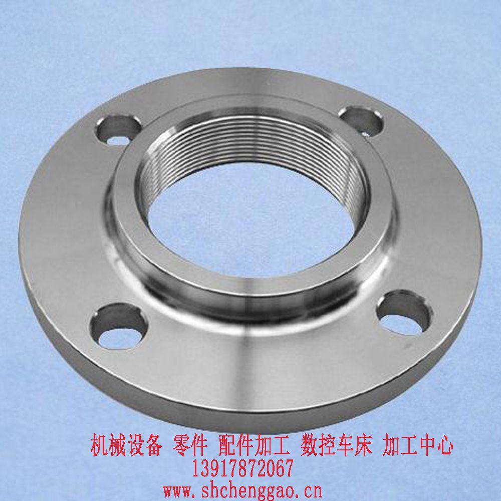 Nonstandard engineering machinery parts, auto parts processing