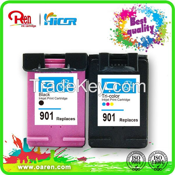 Compatible ink cartridge for HP , CANON , SAMSUNG , DELL ...