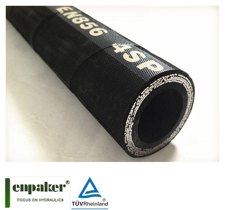 zhuji xingyuan hot sale rubber hose hydraulic hose