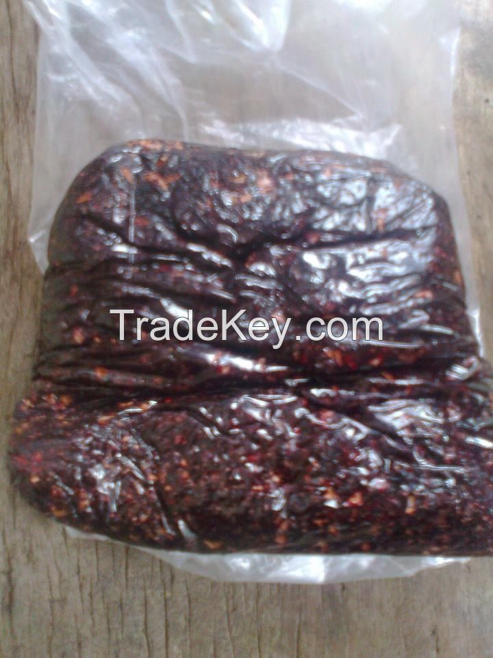 sell powder dragons blood