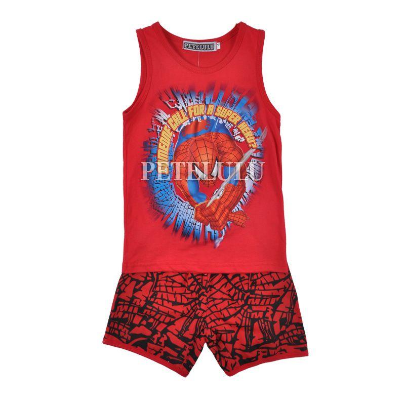 baby boy sports suit set(vest + pants) kids suit. Children car outfit. Children clothes,boy set,children clothing