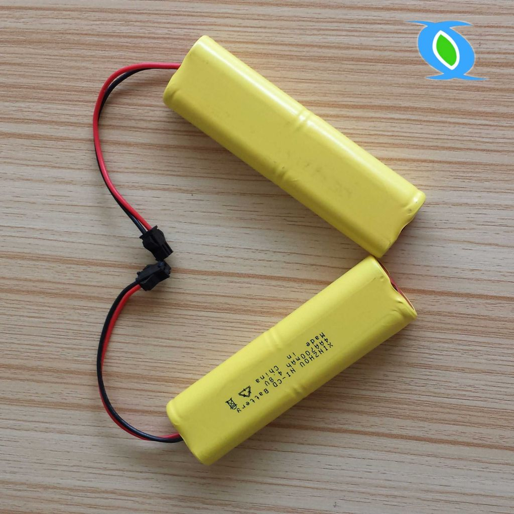 All About Nicd Battery Voltage Tx And Rx Nicad Cycler For