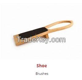 All kind of Coir Fiber Brushes