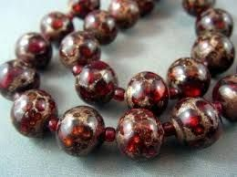 Tara Tibetan Beads