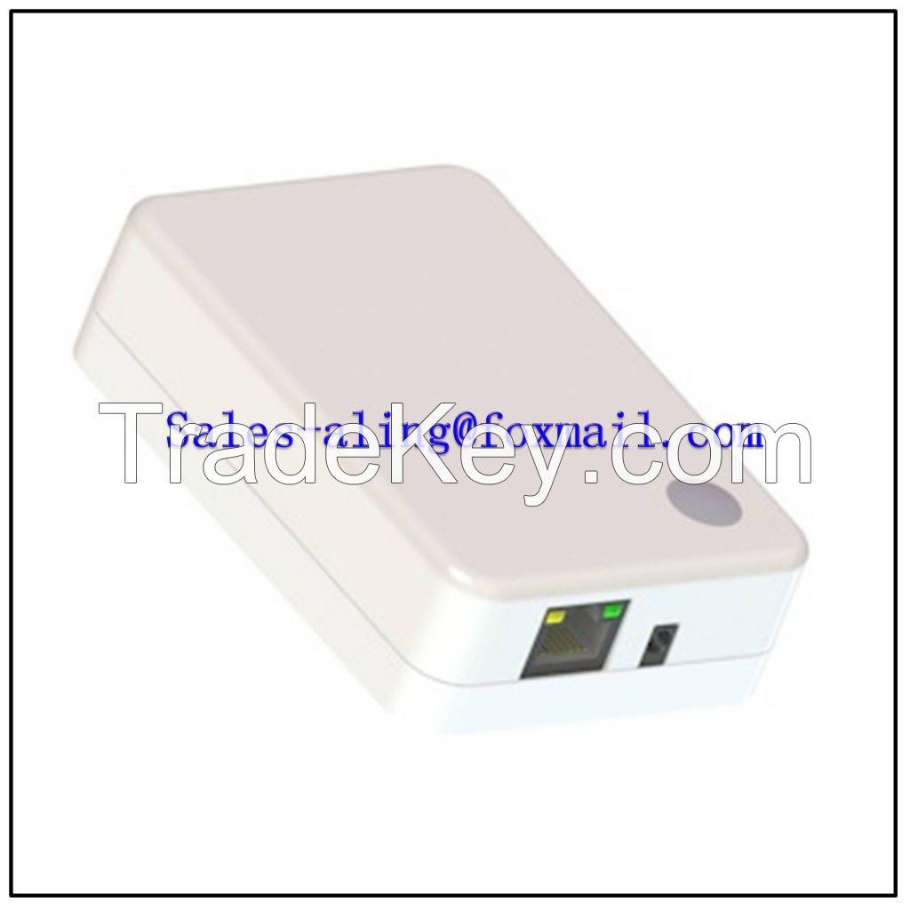 IP Alarm  IP Cloud Alarm Host Hom Alarm Cloud Alarm  Aling 868A