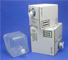 20L ultrasound gels cubitainer