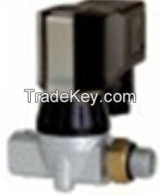 Buschjost Pressure actuated valves by external fluid Norgren solenoid valve Series 82160 82260