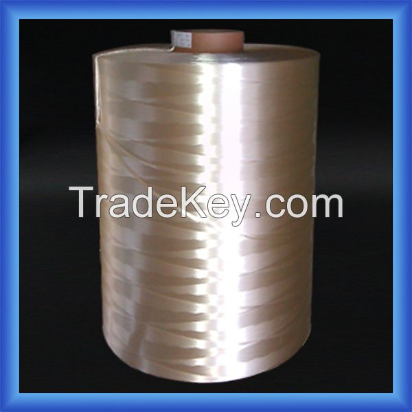 Polyacrylonitrile Fiber Precursor