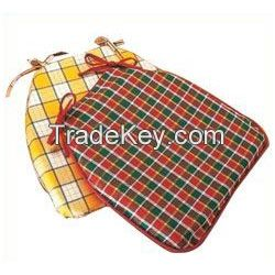 Chair Pad covers