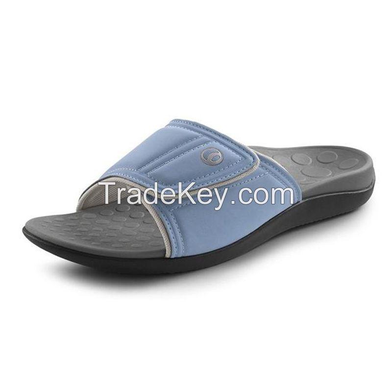 2015 orthopedic shoes