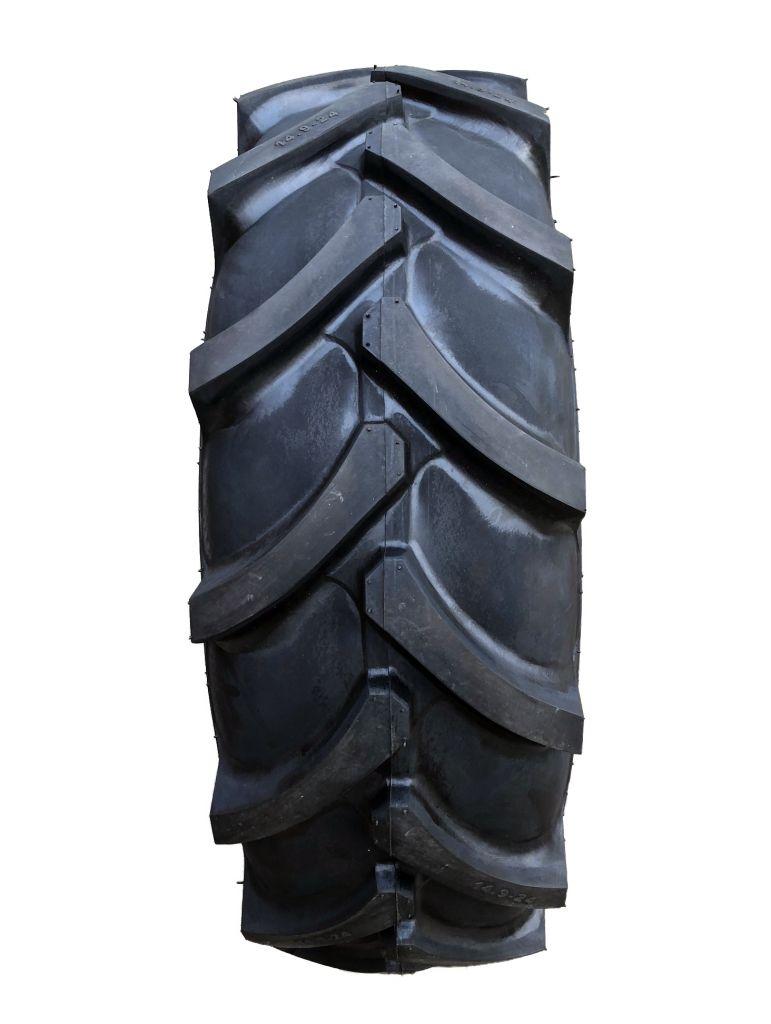 Center Pivot Irrigation Tire