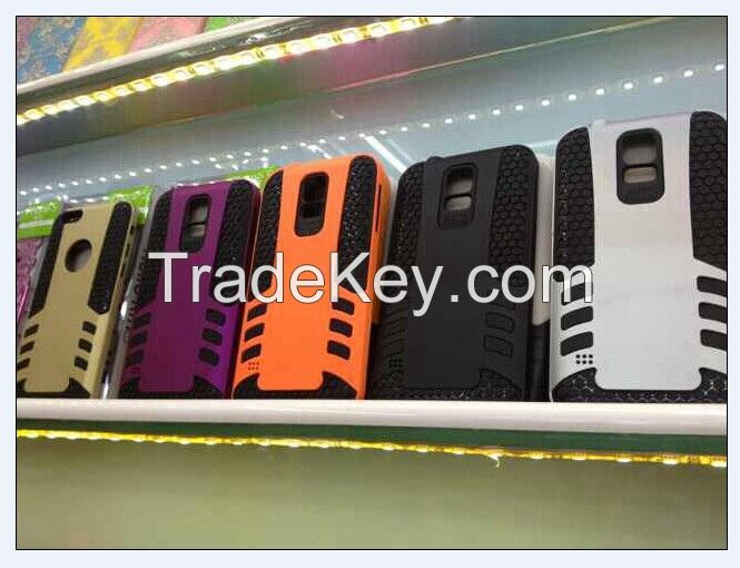 Mobile phone accessories.Mobile phone case.
