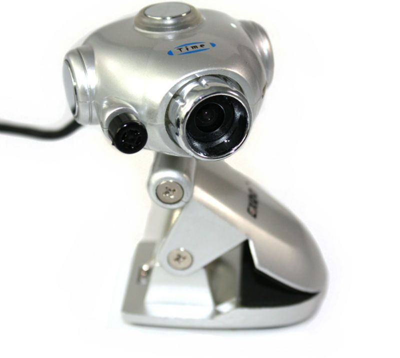 OEM logo Webcam door EYES PC web camera USB 360 free driver digital laptop camera bluetooth mfga definition wireless cmos nights