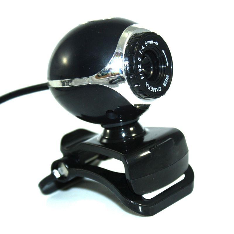 Super Low Price MINI USB 2.0 Plug and play Sensor 8.0M VGA driver Web Camera Webcam for Laptop and PC zoom LED 360 free rotate