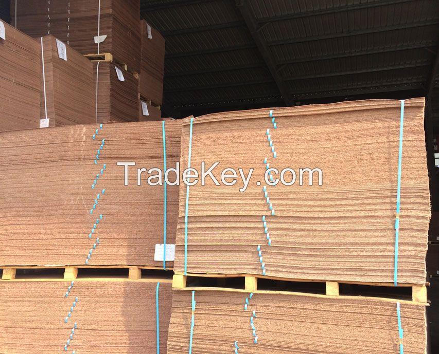 Shoe Material Cellulose Insole Board