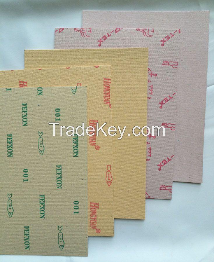 Shoe Insole Material Insole Board