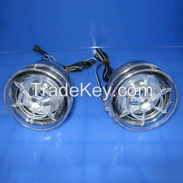 Motorcycle Safety Supplies Motorcycle MP3 audio burglar alarm