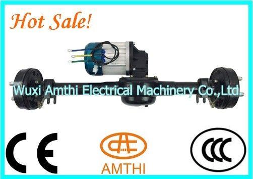 cheap electric golf carts motor