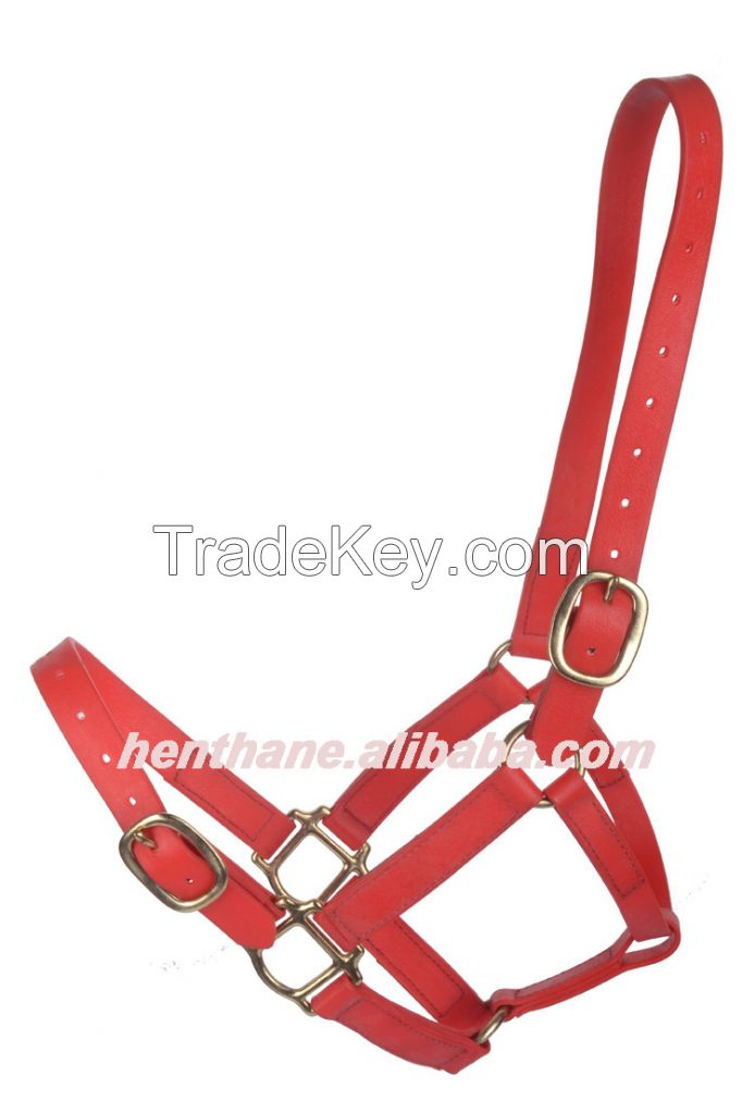 China wholesale new desigh horse bridle