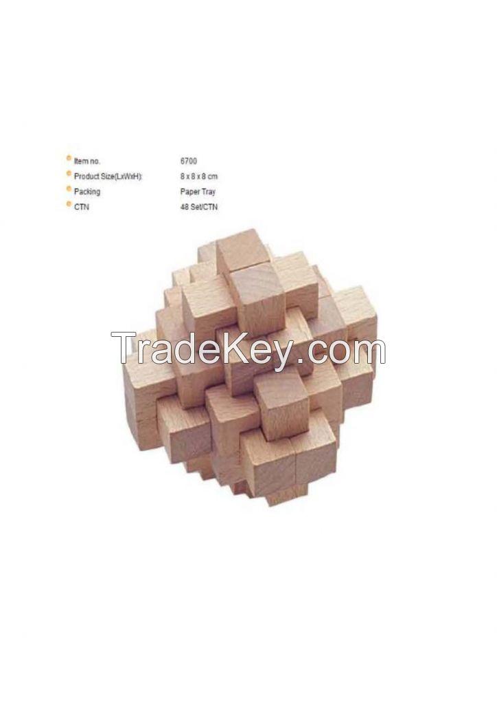 wooden toys, toys, Game,