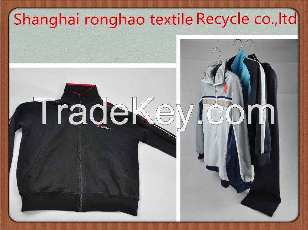 Used clothing/summer used clothing