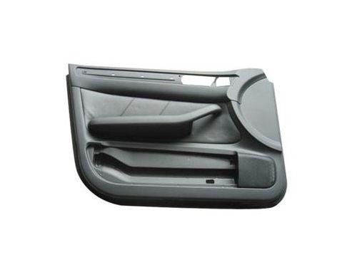automotive interior mold