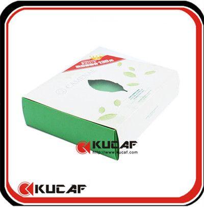 fashionable paper box