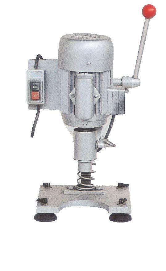 simple drilling machine,glass drill machine,manual drill machines