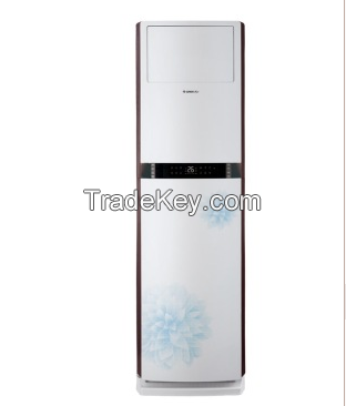 Lw/KFR - 72 (72569) 3 3 Aa - horse cabinet T appointed frequency of household air conditioning