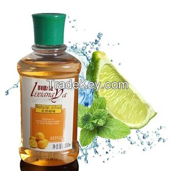 Antibacterial Mouthwash Brands with Best Quality from Manufacturer