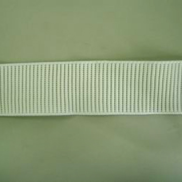 Elastic Tape With Different Size