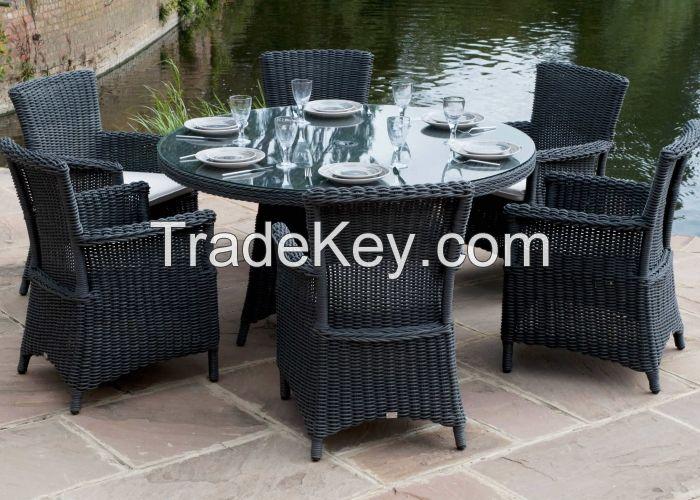 Garden furniture sets, outside furniture sets, porch furniture sets