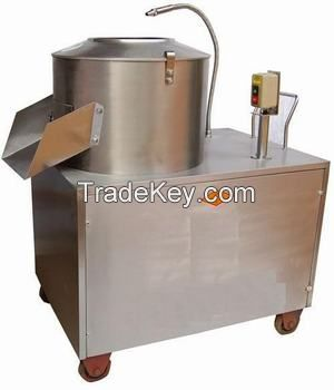 cutting machine stainless steel chips