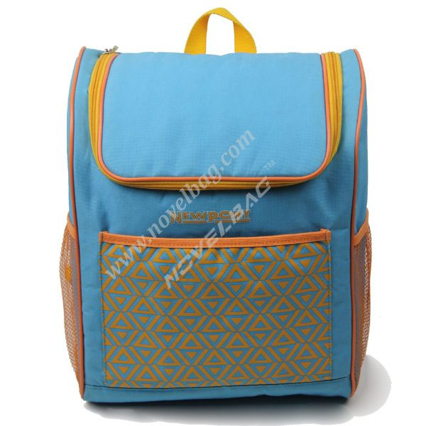 Wholesale High Quality Insulated Cooler Bag