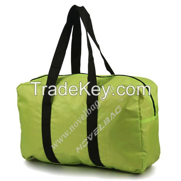 China Wholesale Duffle Bag, Foldable Travel Bag, Travel Bag