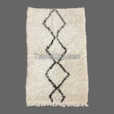 Authentic Berber Rugs