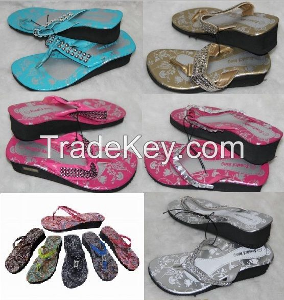Women Casual Footwear Shoes
