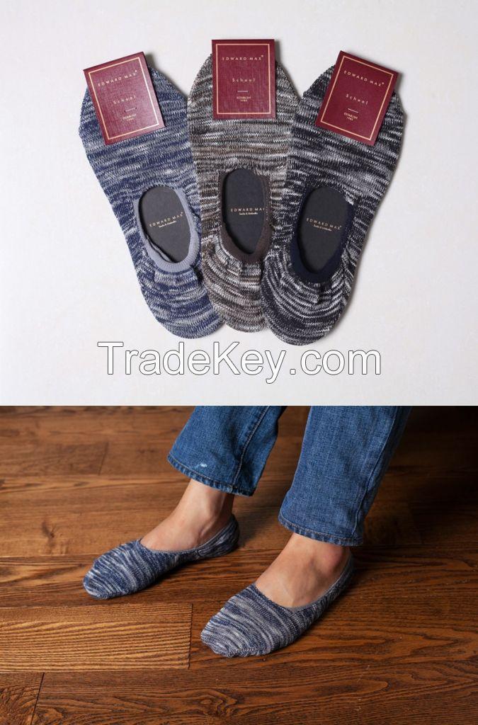 Classic Man Socks