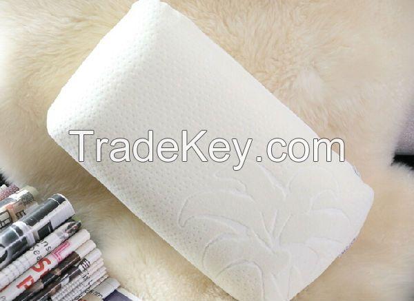 memory foam sponge