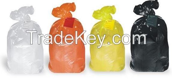Stretch Film,Shrink Film,Bags polyethylene,plastic Bags,Polyethylene Sheeting,clear polyethylene sheeting,plastic sheets,polyethylene film,transparent film,Greenhouse,plastic roll,polyethylene roll,Greenhouse Film,Adhesive tape,Adhesive doku