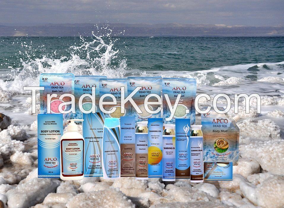 Body Care   Body Scrub   Body Butter   Body Lotion   Tanning Oil   Shower Gel   Slimming Cream