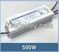 LED TRANSFORMER 500W