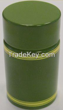 Bottle Cap / Bottle Cover / Plastic Lid (SS4106-5)