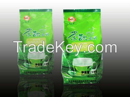Tea instant powder