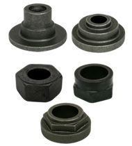 gears for automotive transmission
