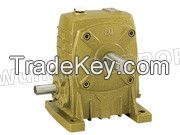 WPA40 Worm-Gear Speed Reducer/speed reducer/gearbox-Wuhan Supror