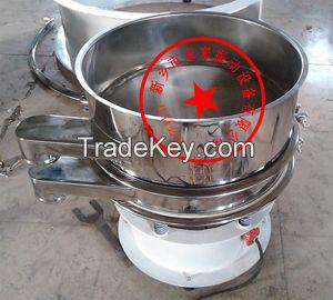 Soybean Milk Filter