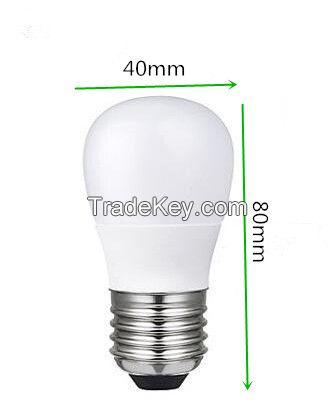 3w LED Bulbs
